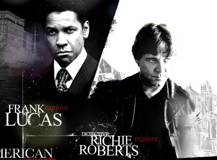 http://hdclub.org/dox/American Gangster.jpg.